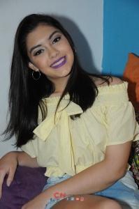 Oriana Torrez