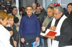 Inauguracion S.E.C (ctes)