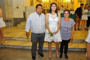 ANABELLA DE ROSARIO GOMEZ